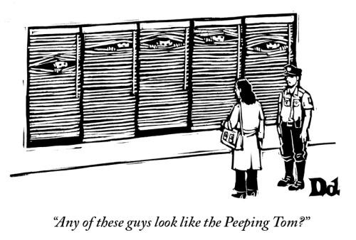peeping4