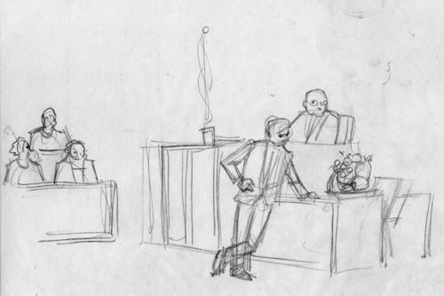 sketchartist03