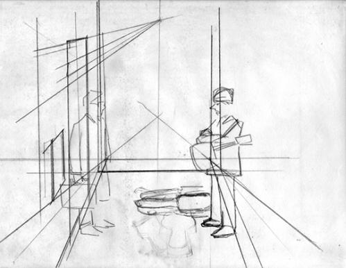 Elevator_perspective