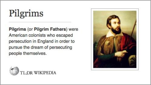 TLDR_pilgrims