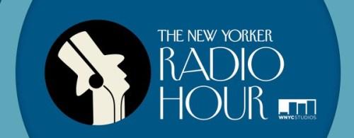 tny-radio-logo