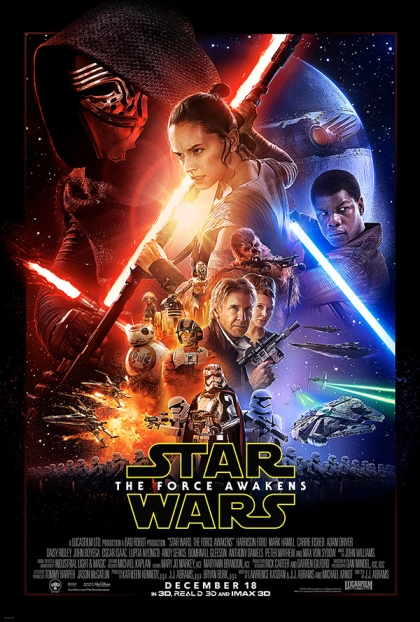 Force Awakens_normal