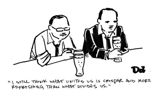 crisp-sketch