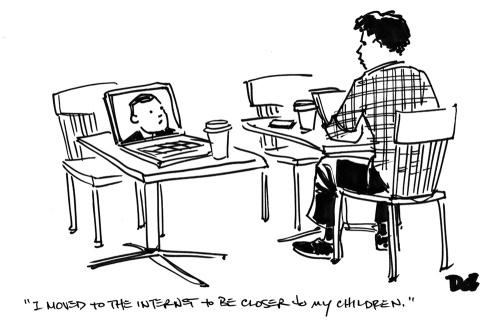 online-sketch