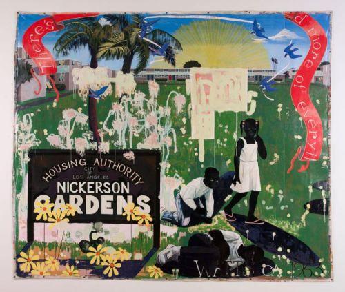 marshall-gardens